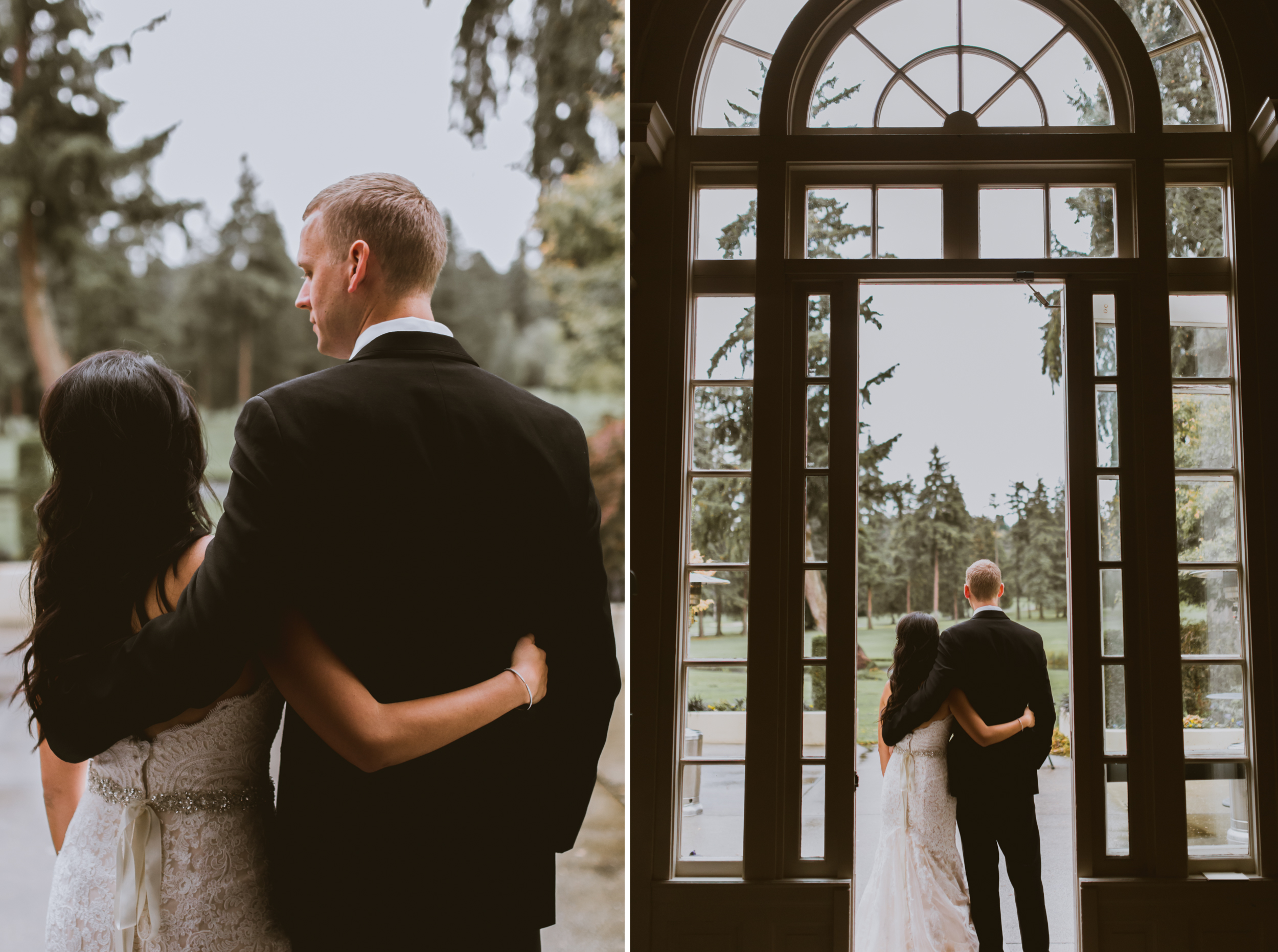 kristin-kevin-wedding-blog-28.jpg