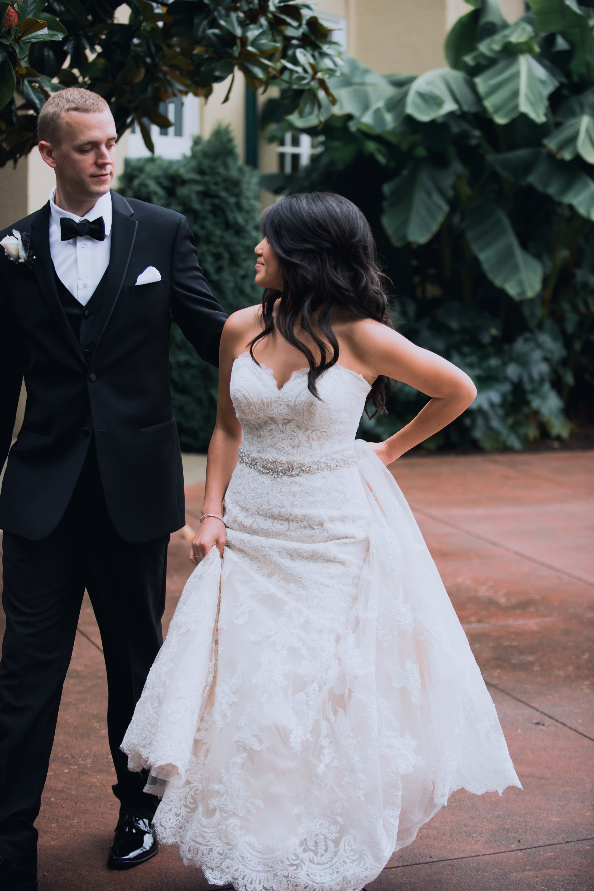 Kevin-Kristin-Wedding-235.jpg