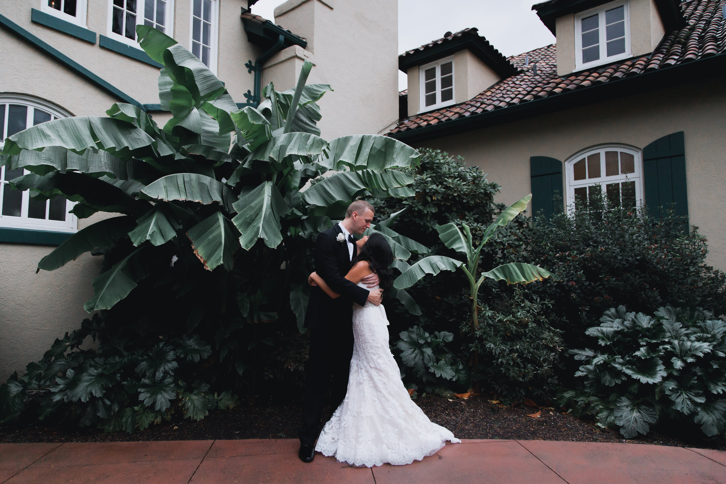 Kevin-Kristin-Wedding-236.jpg