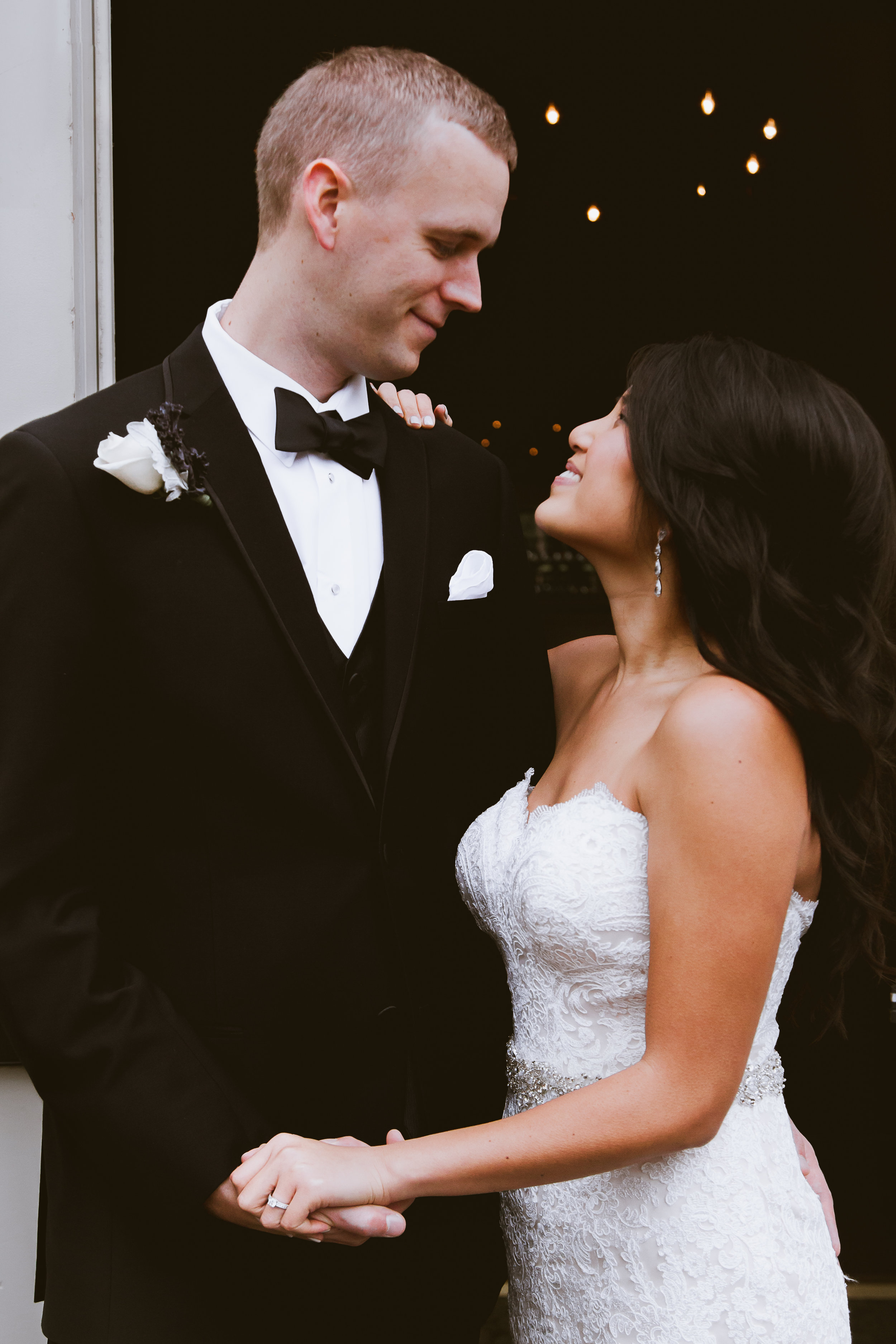Kevin-Kristin-Wedding-213.jpg