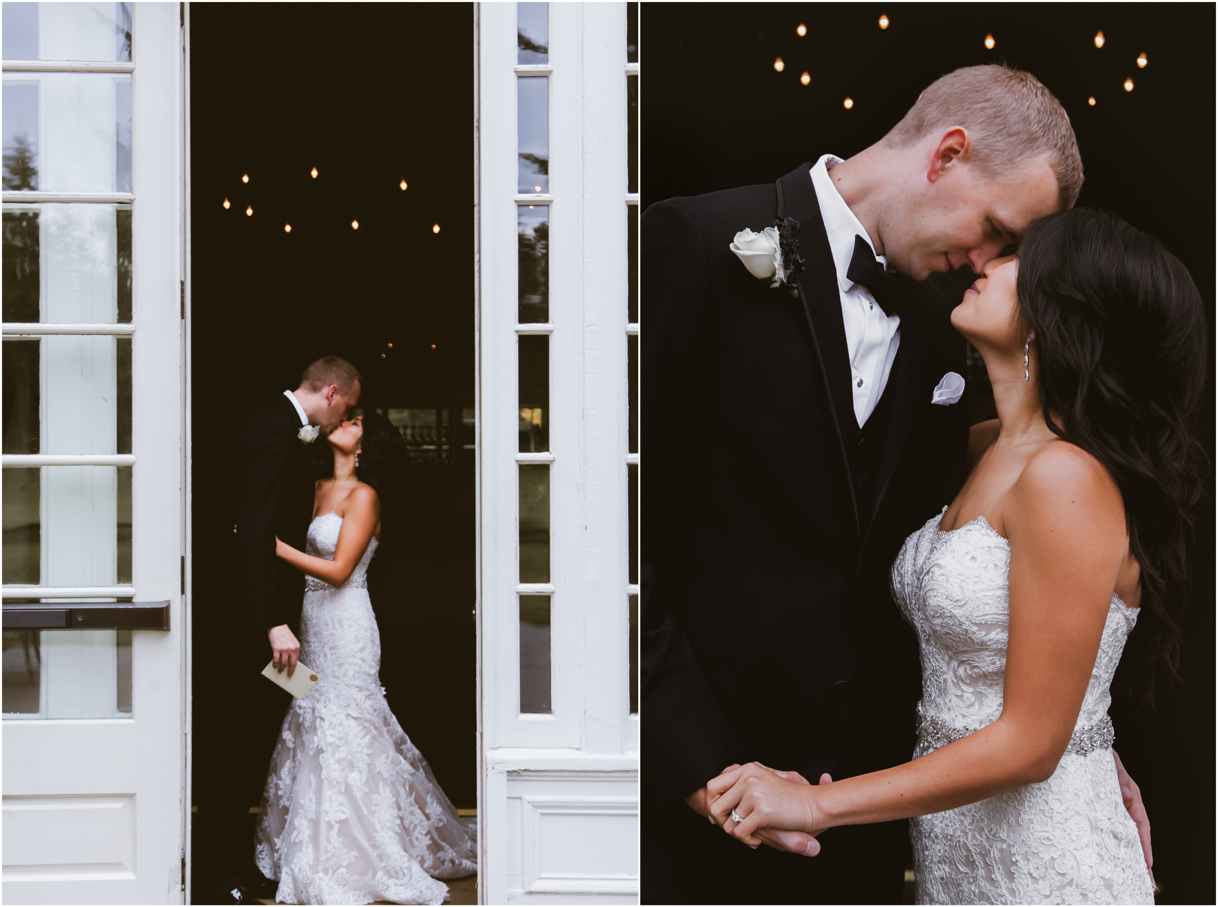 KRISTIN-KEVIN-WEDDING-BLOG-31.jpg