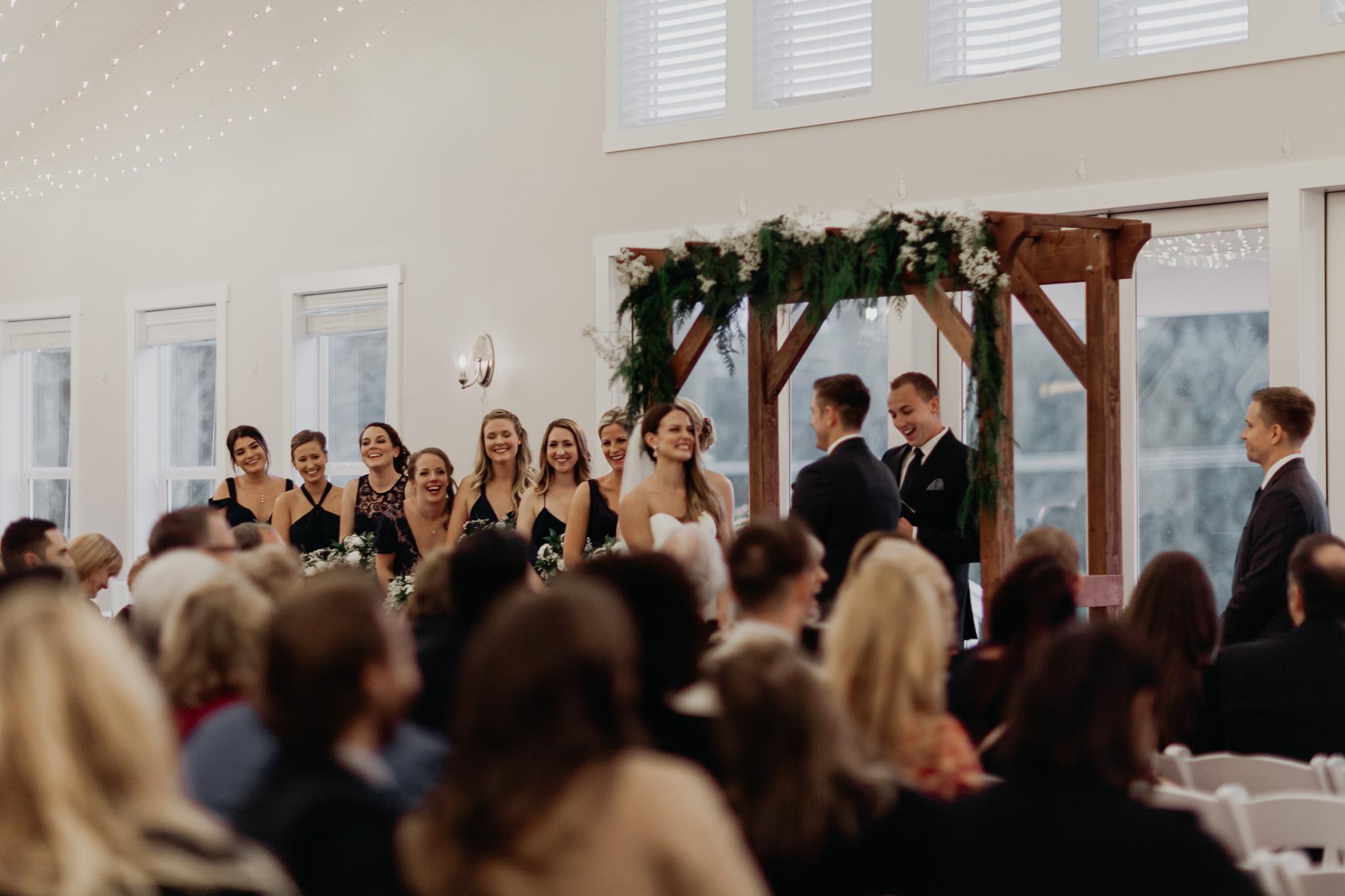 dan-hannah-wedding-blog-9285.jpg