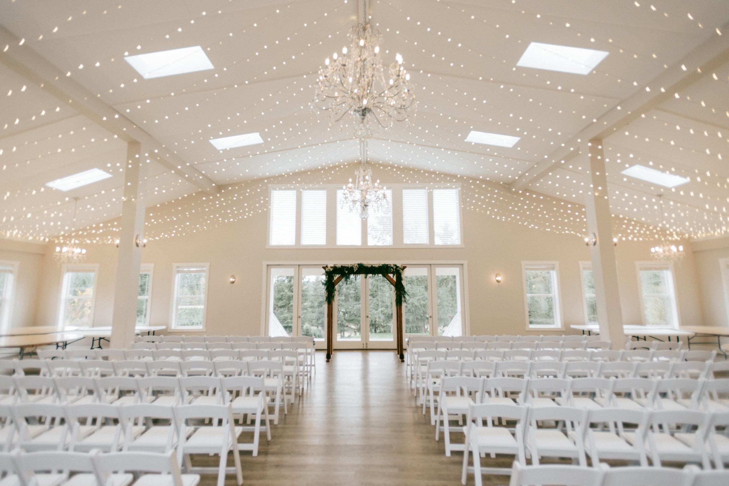 dan-hannah-wedding-first-look-3077.jpg
