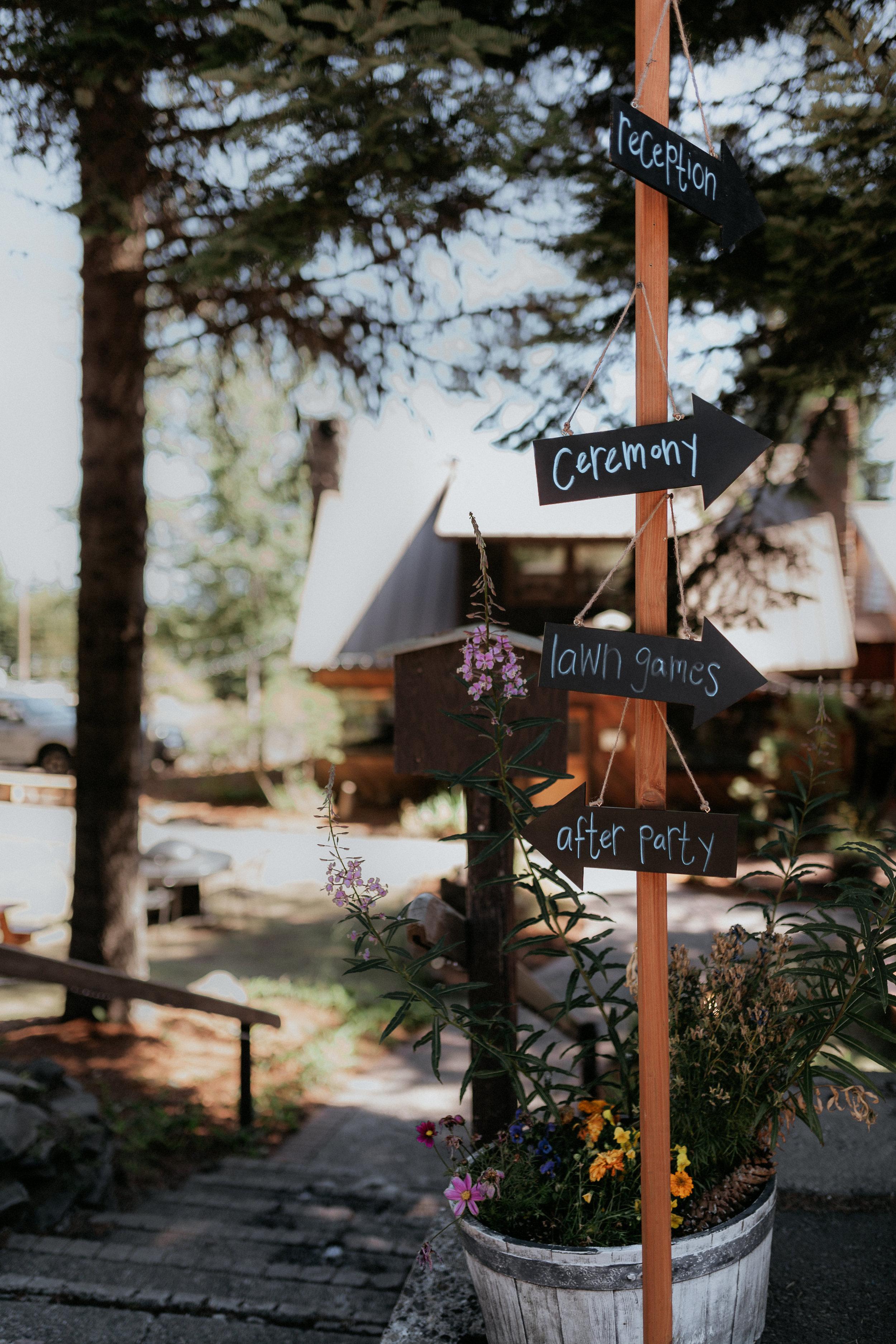 Hannah Eli Cooper Spur Mountain Resort Wedding-Prep-0008.jpg