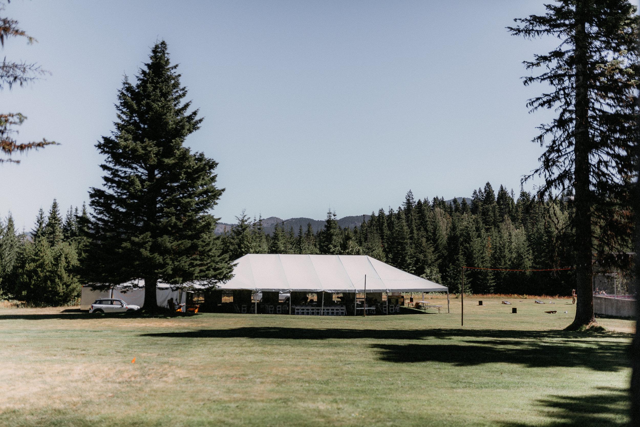 Hannah Eli Cooper Spur Mountain Resort Wedding-Prep-0043.jpg