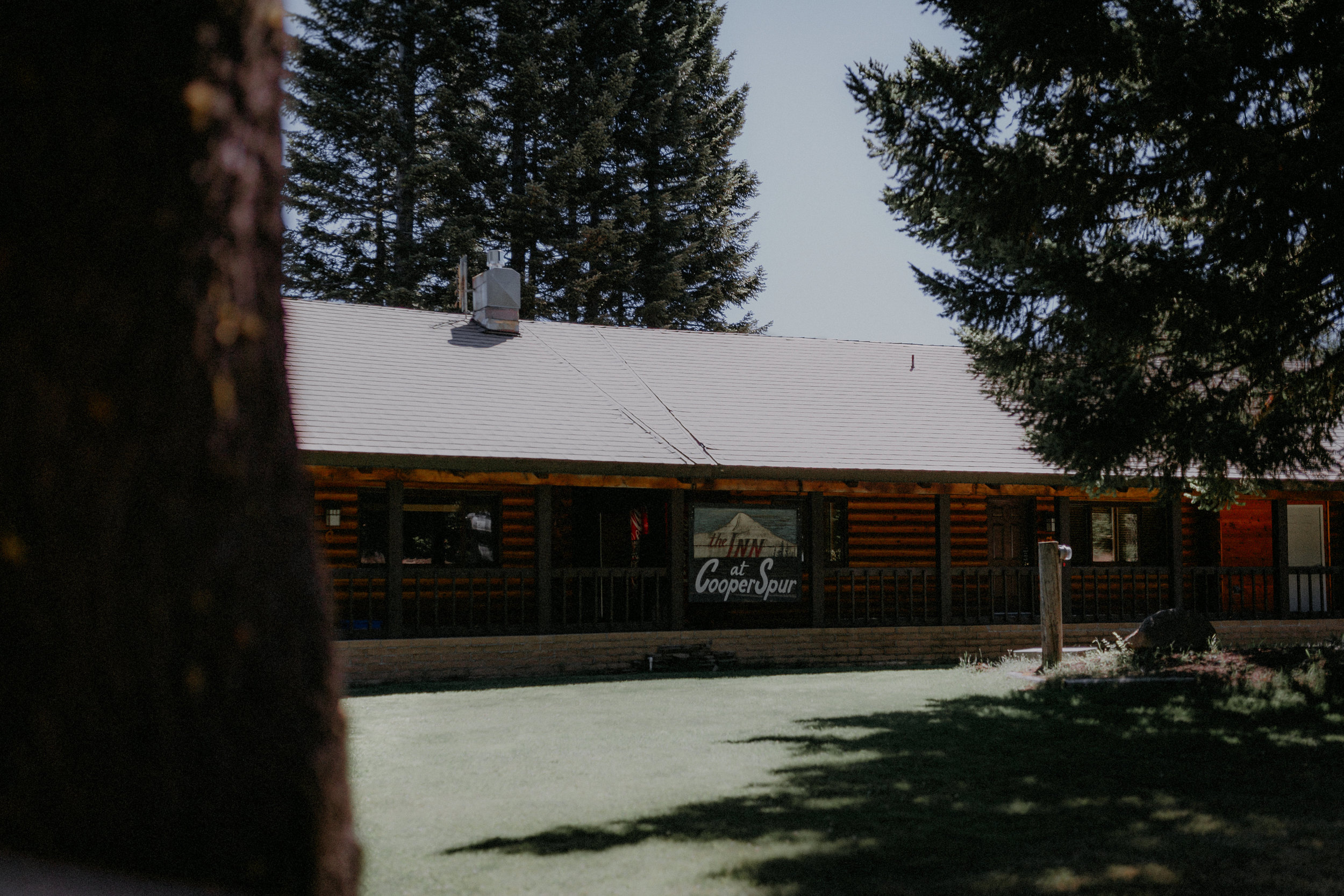 Hannah Eli Cooper Spur Mountain Resort Wedding-Prep-0046.jpg