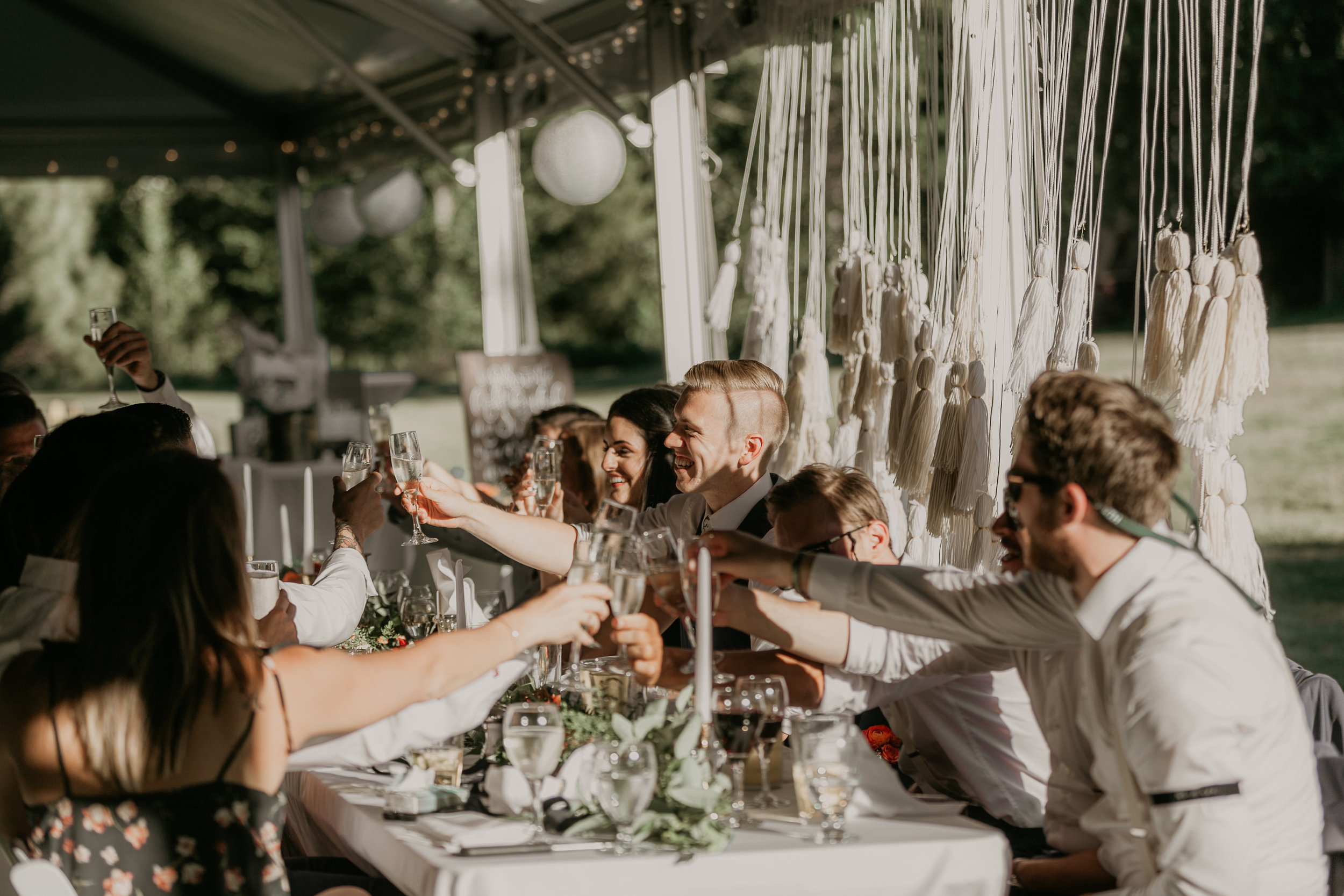 Hannah Eli Cooper Spur Mountain Resort Wedding-Reception-0103.jpg