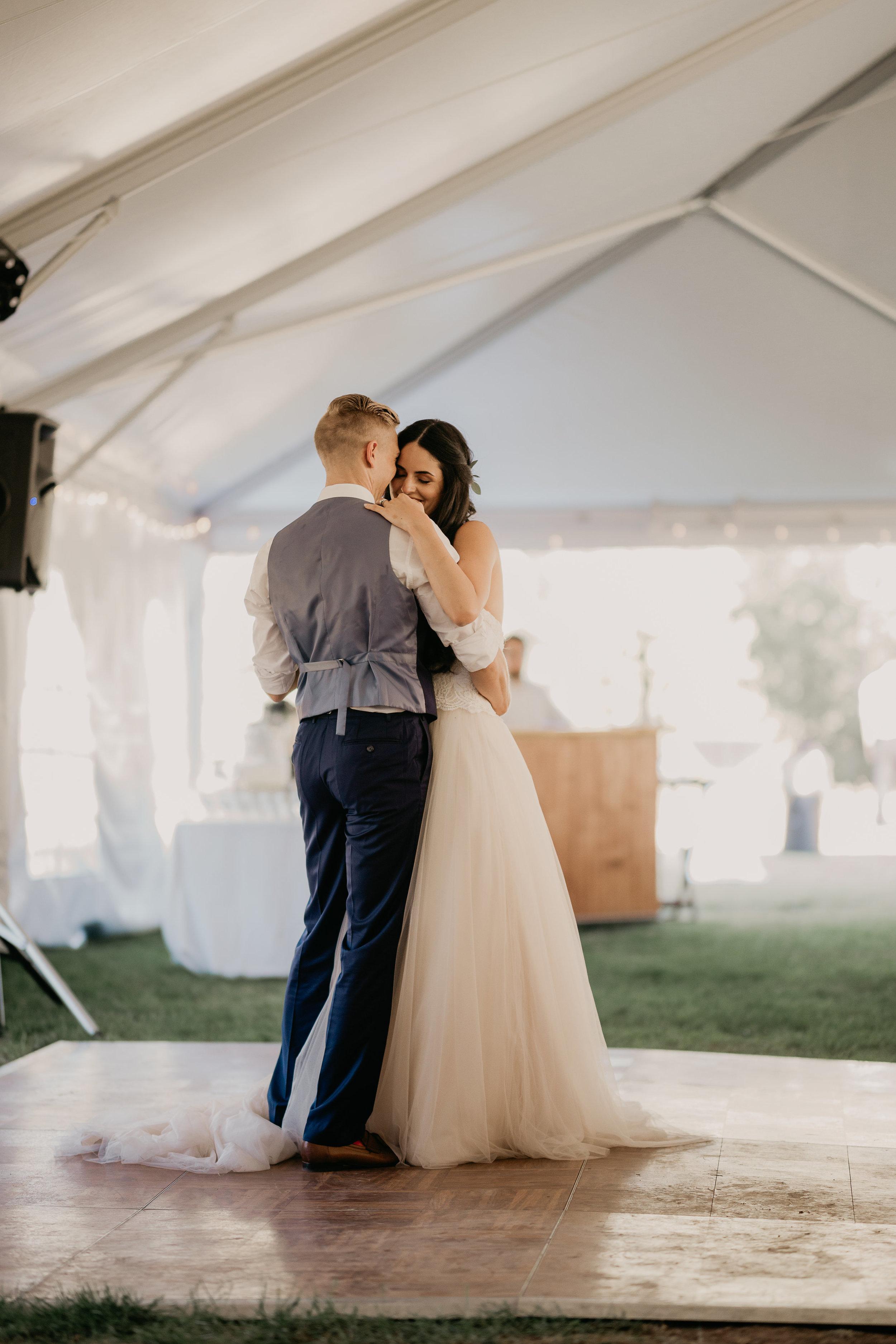 Hannah Eli Cooper Spur Mountain Resort Wedding-Reception-0146.jpg