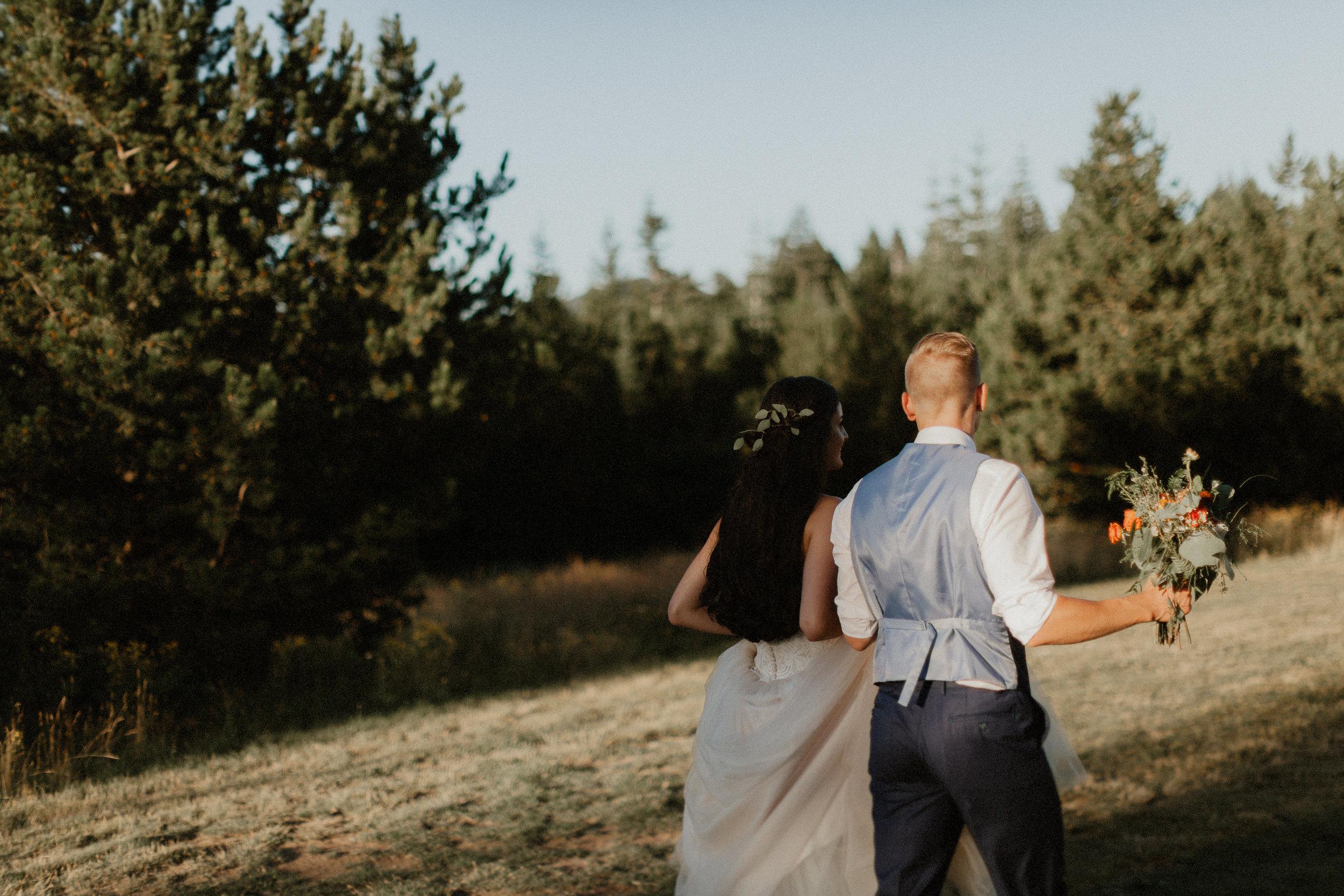 Hannah Eli Cooper Spur Mountain Resort Wedding-Bride and Groom-0058.jpg