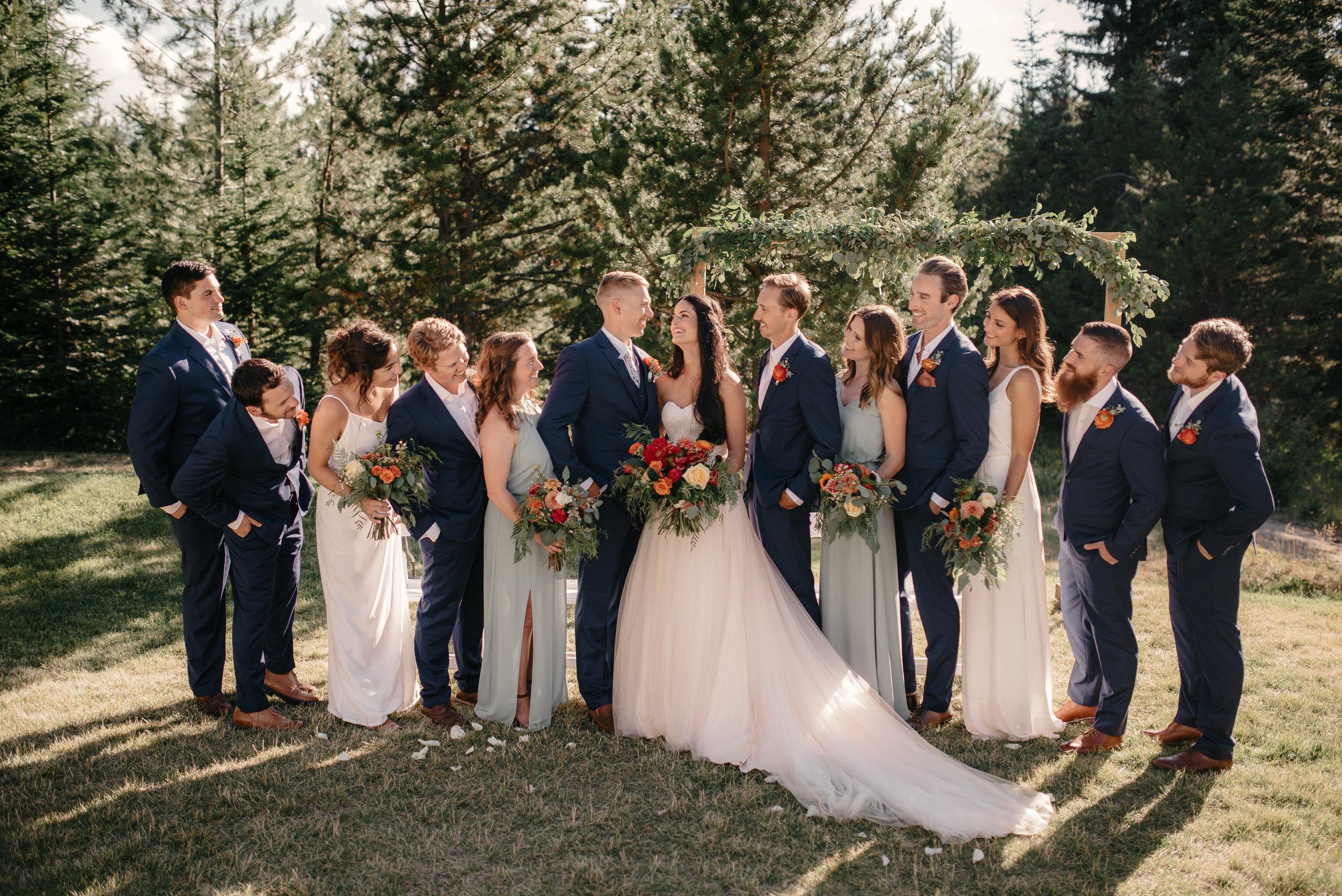 Hannah Eli Cooper Spur Mountain Resort Wedding-Bridal Party-0006.jpg