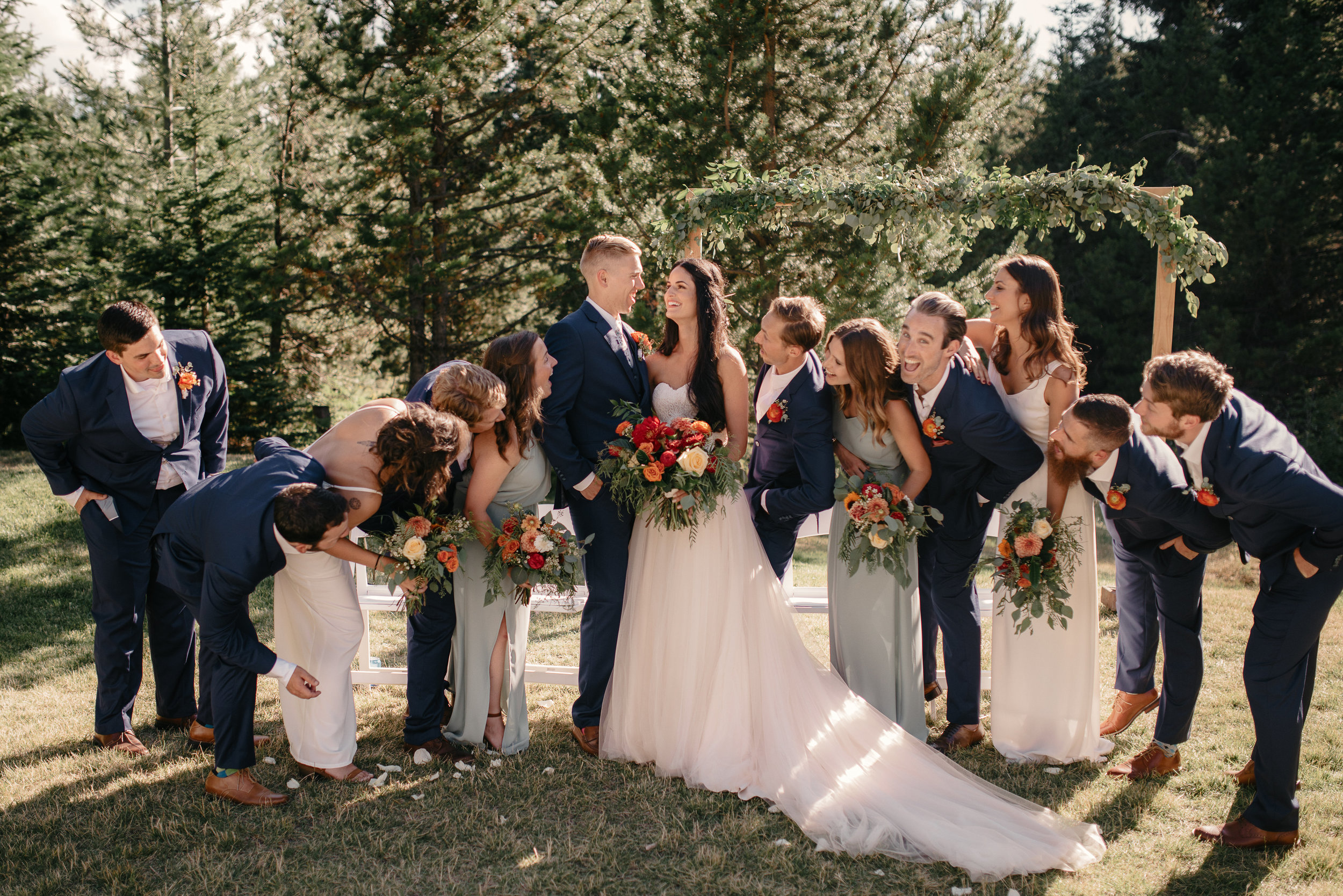 Hannah Eli Cooper Spur Mountain Resort Wedding-Bridal Party-0008.jpg