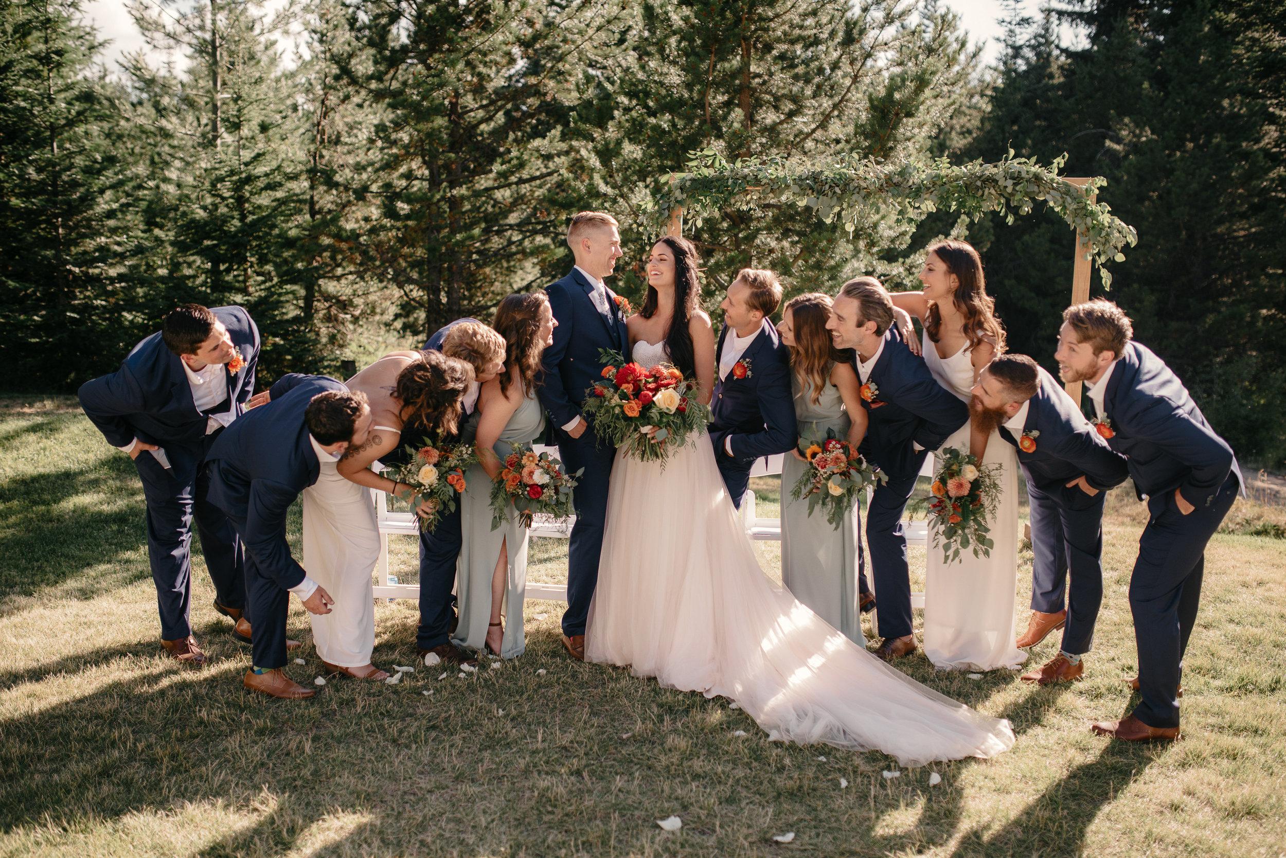 Hannah Eli Cooper Spur Mountain Resort Wedding-Bridal Party-0009.jpg