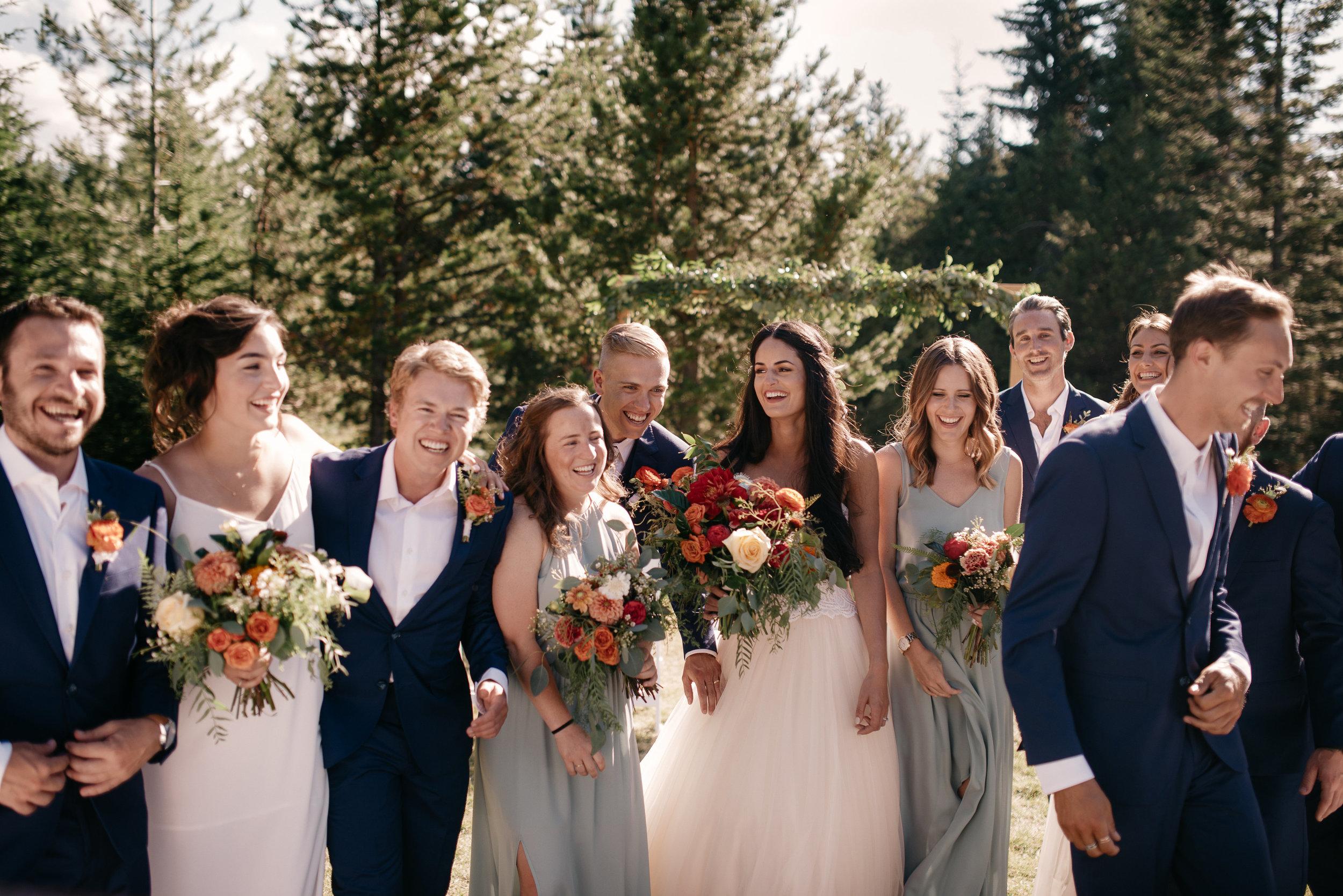 Hannah Eli Cooper Spur Mountain Resort Wedding-Bridal Party-0021.jpg