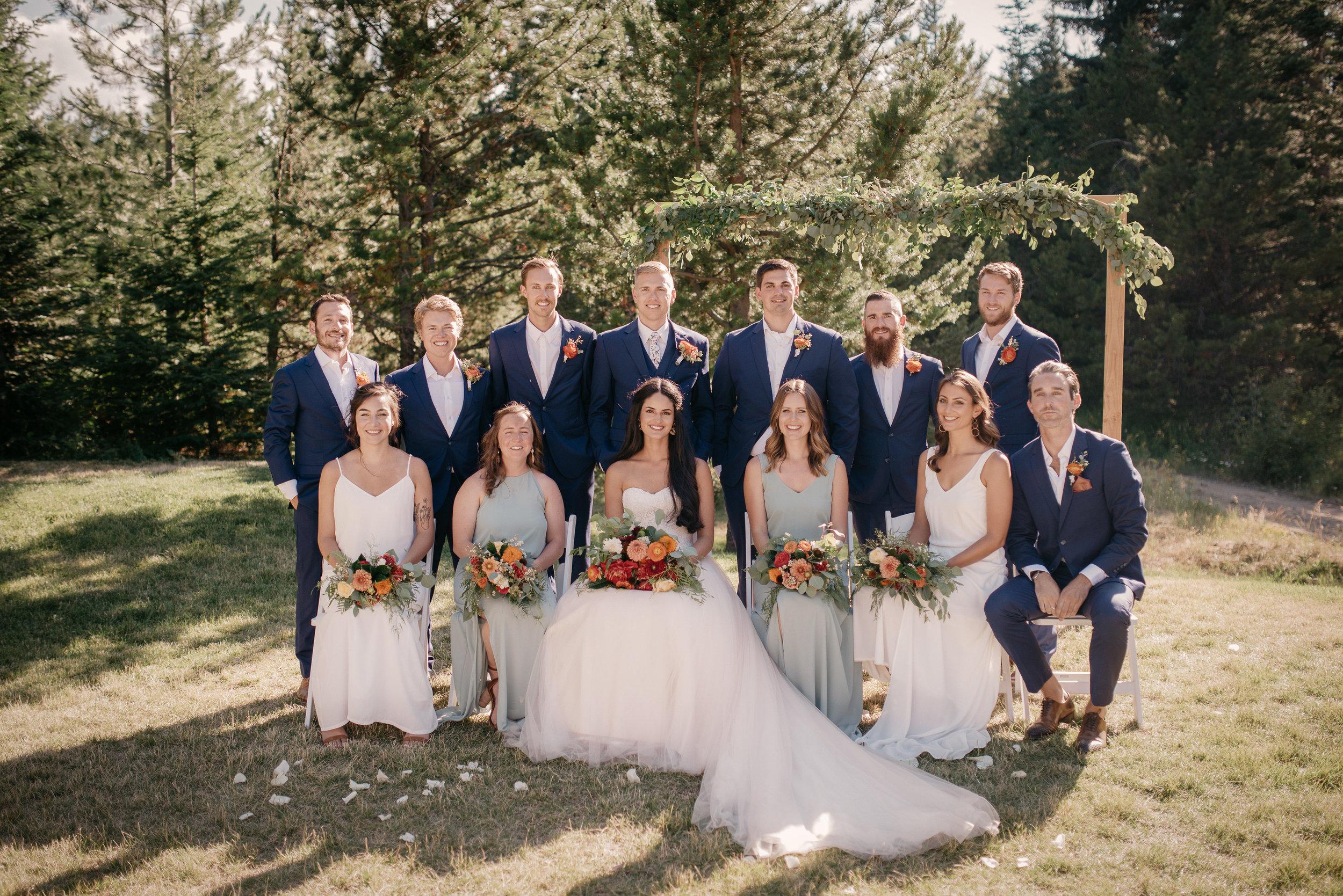 Hannah Eli Cooper Spur Mountain Resort Wedding-Bridal Party-0001.jpg
