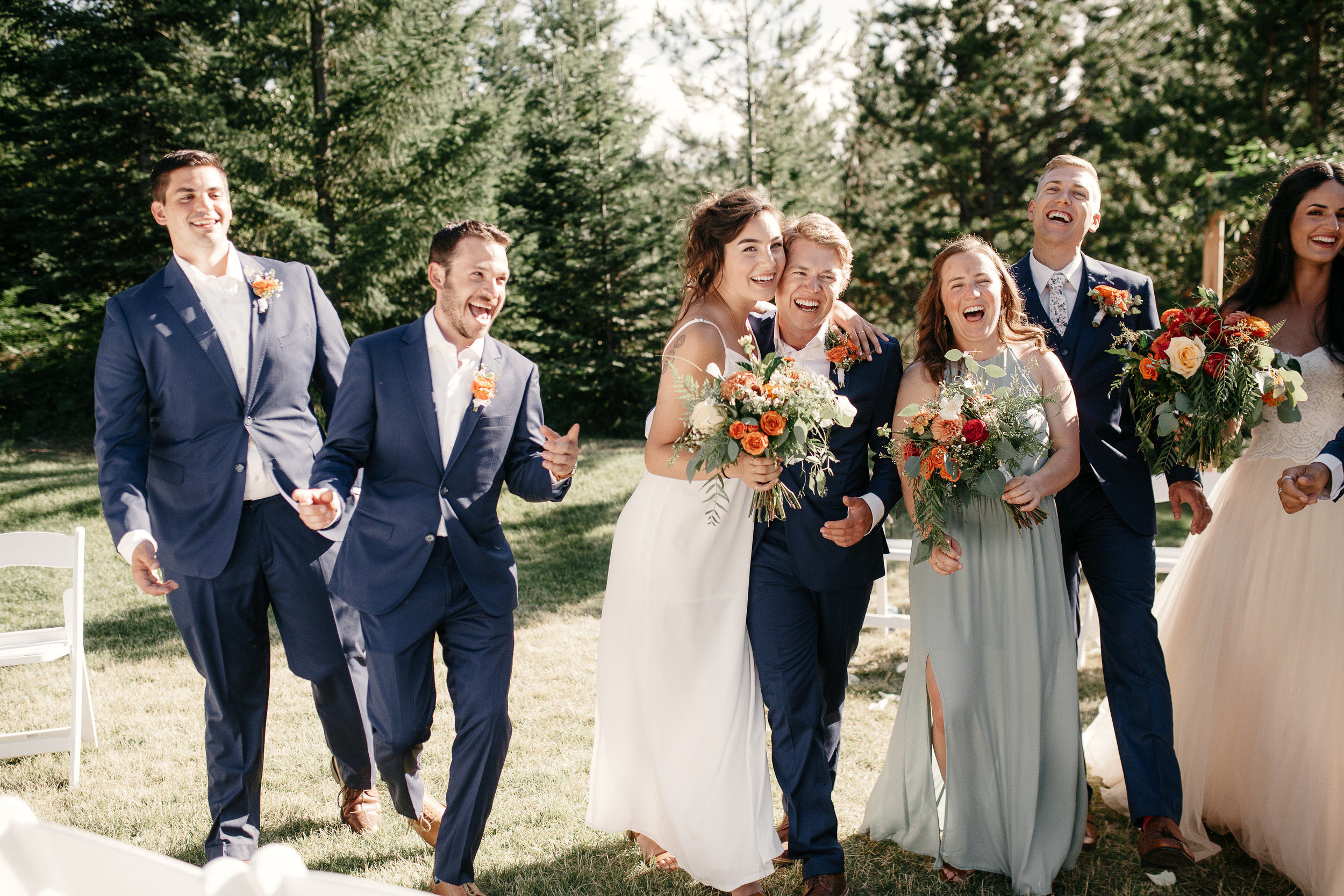 Hannah Eli Cooper Spur Mountain Resort Wedding-Bridal Party-0025.jpg