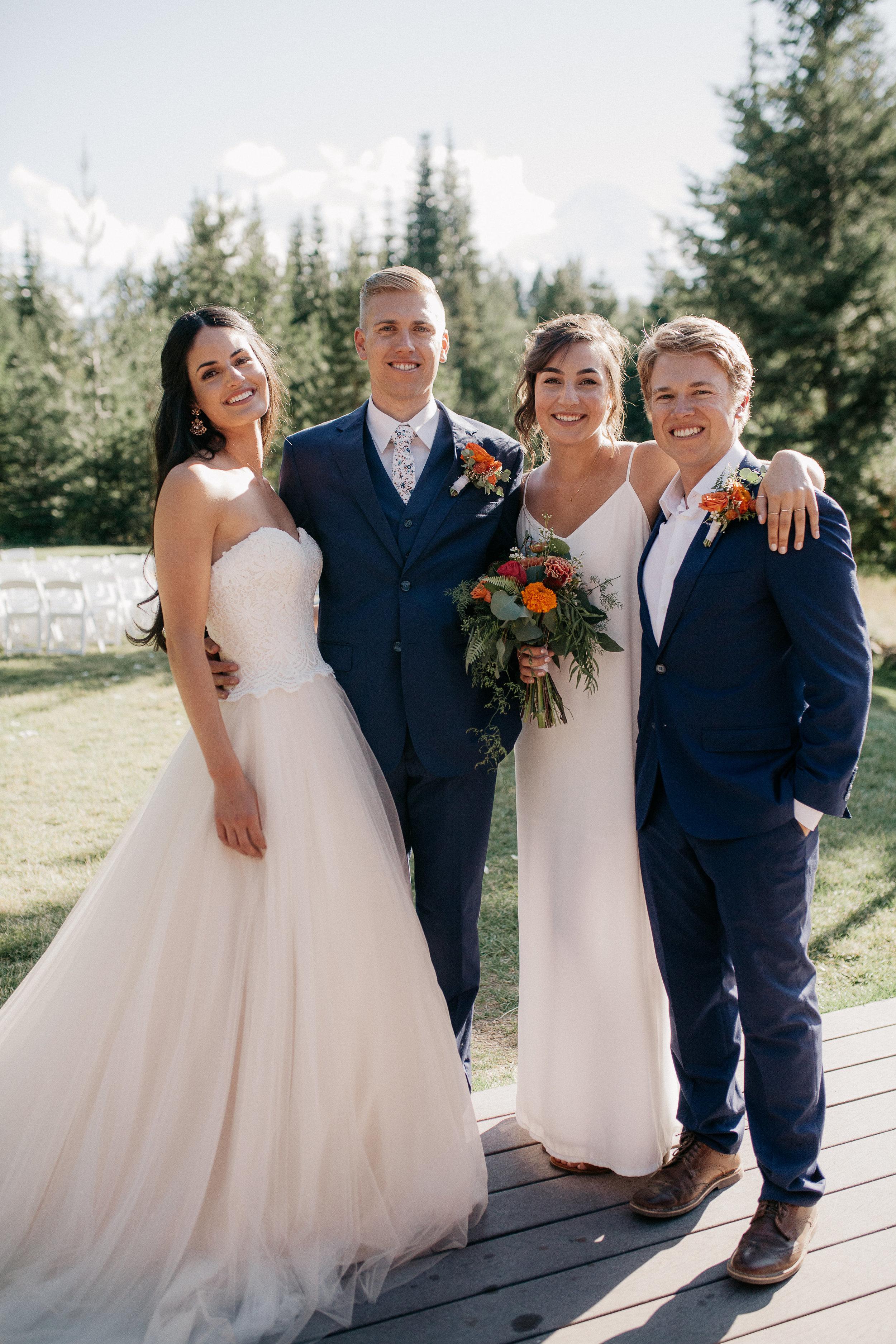 Hannah Eli Cooper Spur Mountain Resort Wedding-Bridal Party-0028.jpg