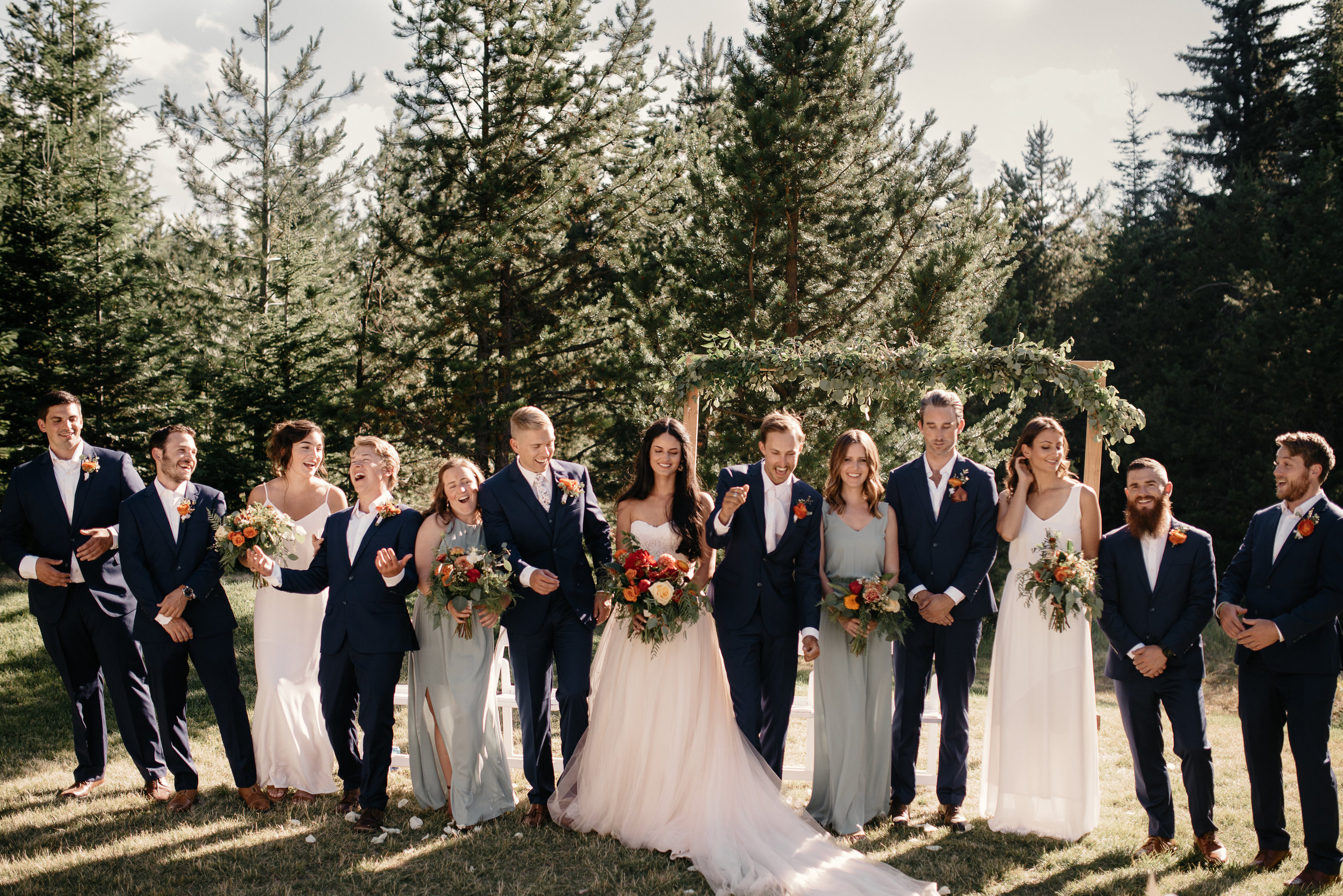 Hannah Eli Cooper Spur Mountain Resort Wedding-Bridal Party-0013.jpg