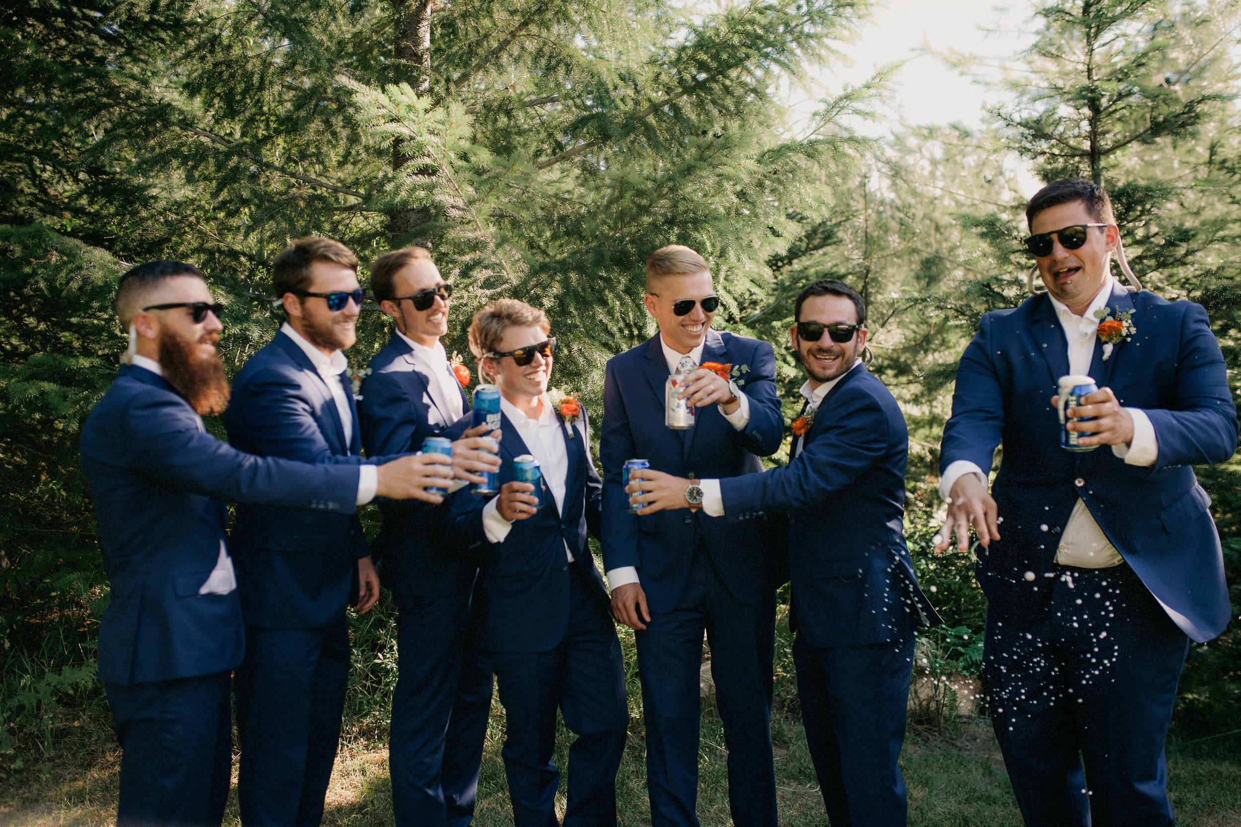 Hannah Eli Cooper Spur Mountain Resort Wedding-Bridal Party-0064.jpg