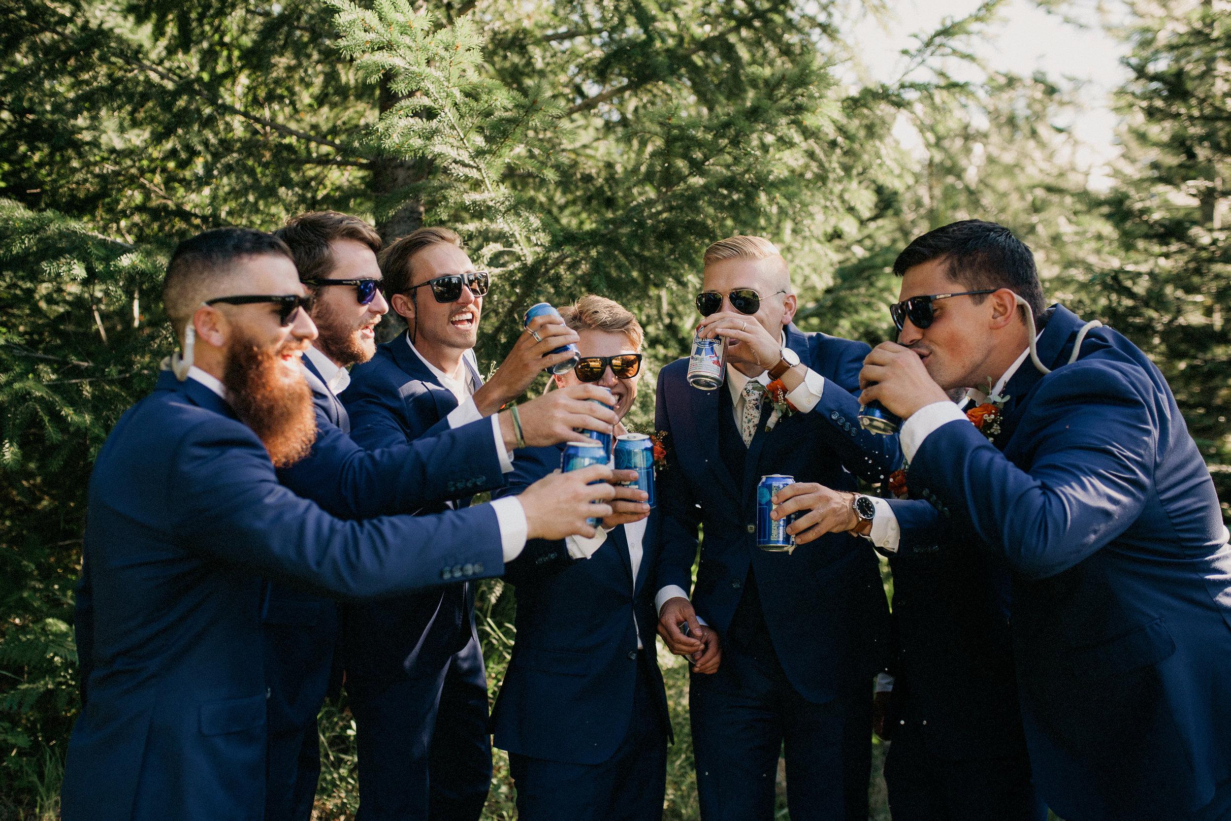Hannah Eli Cooper Spur Mountain Resort Wedding-Bridal Party-0068.jpg