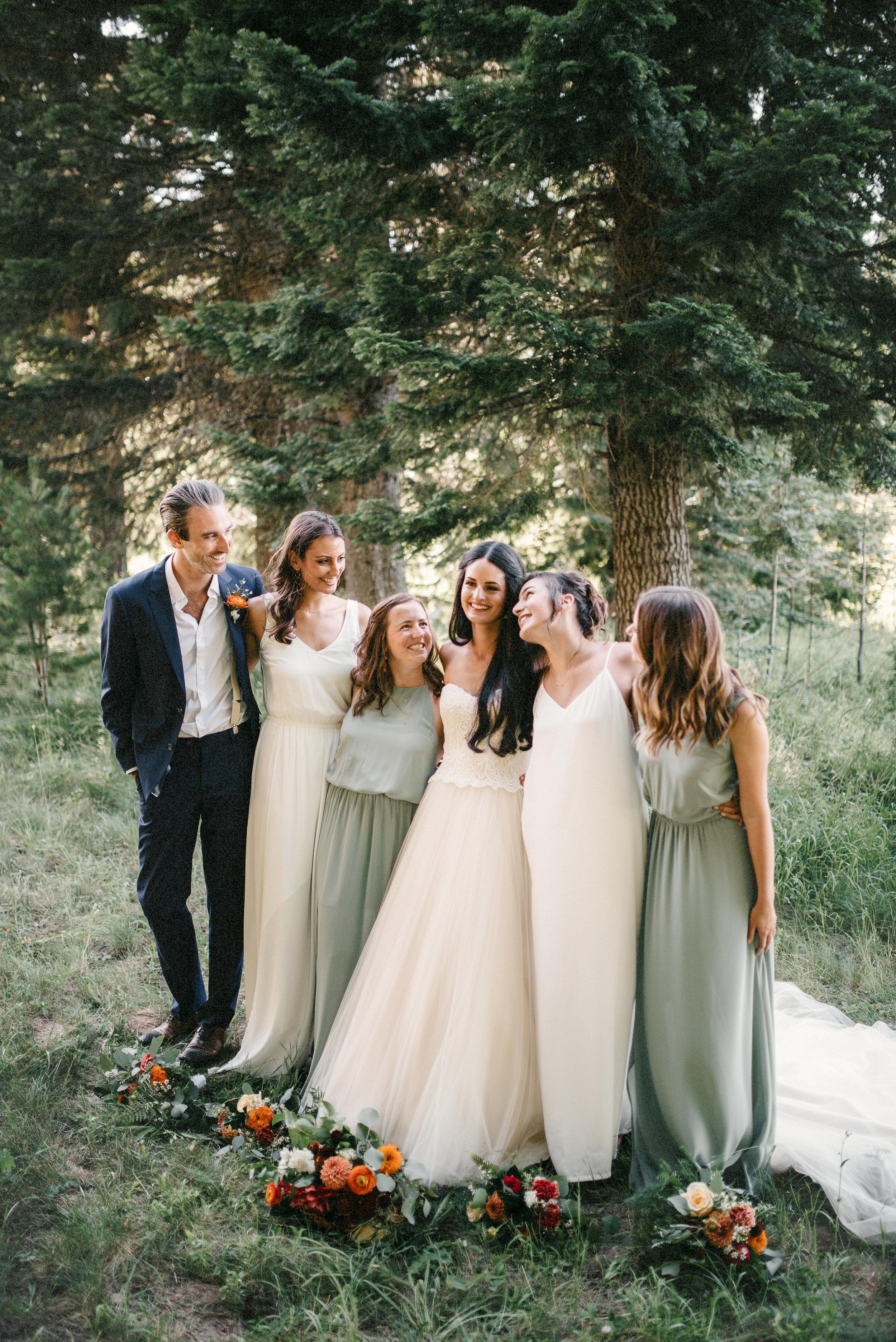 Hannah Eli Cooper Spur Mountain Resort Wedding-Bridal Party-0147.jpg