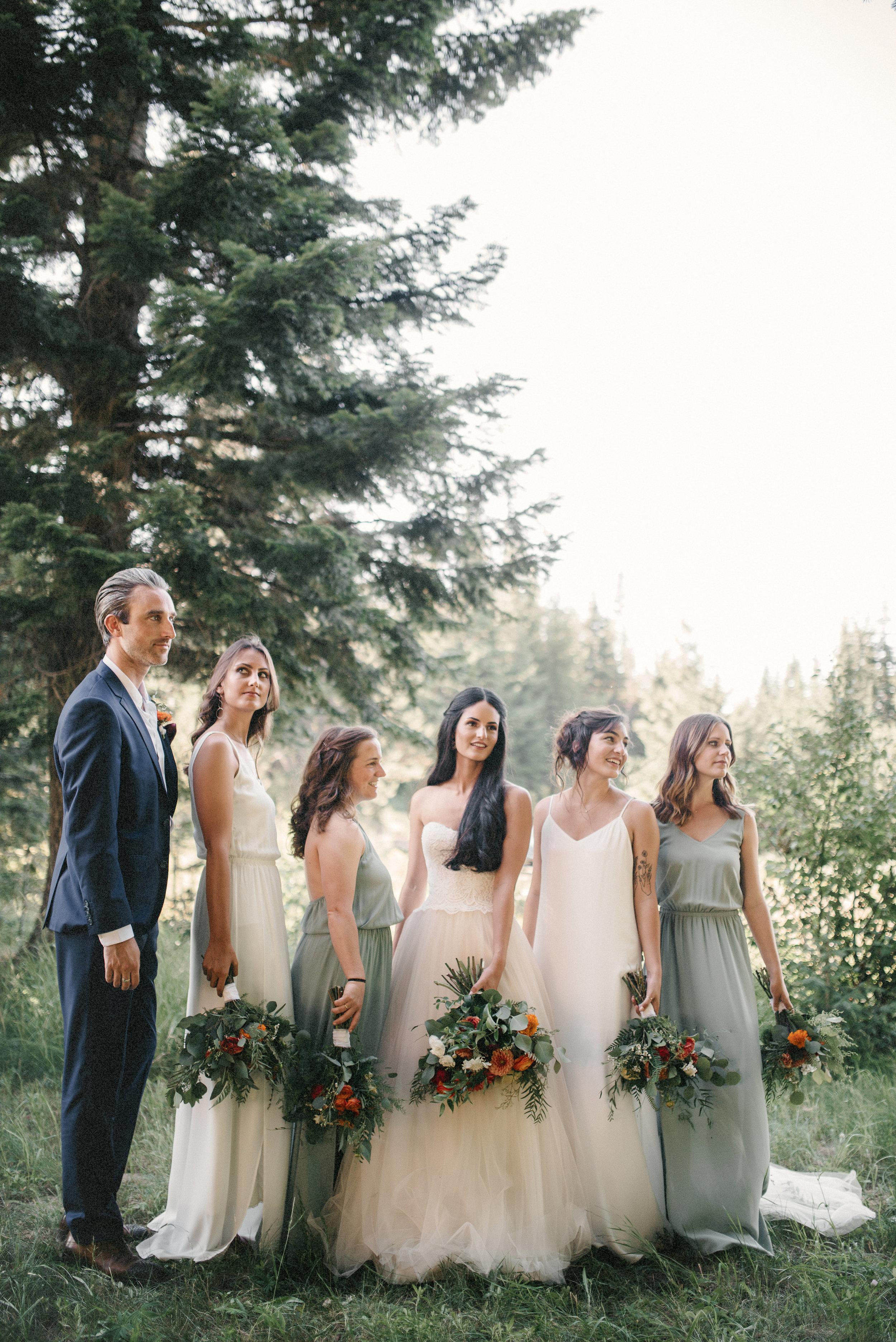 Hannah Eli Cooper Spur Mountain Resort Wedding-Bridal Party-0149.jpg