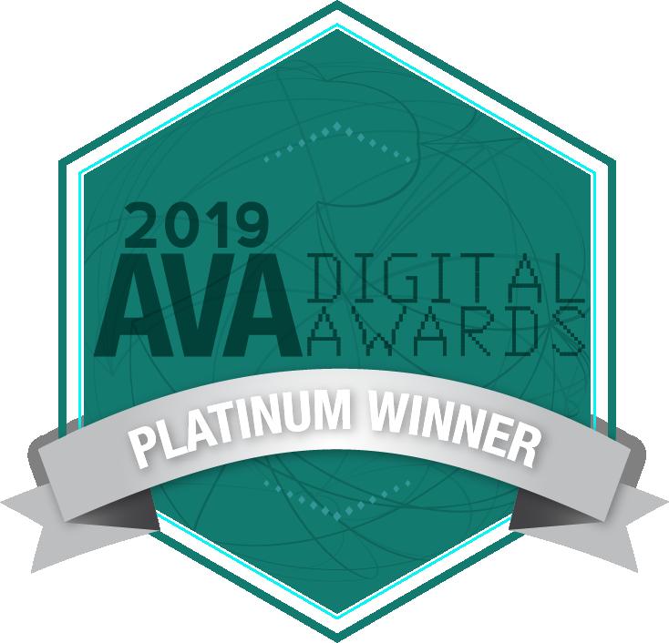 AVA-site-bug-Platinum.png
