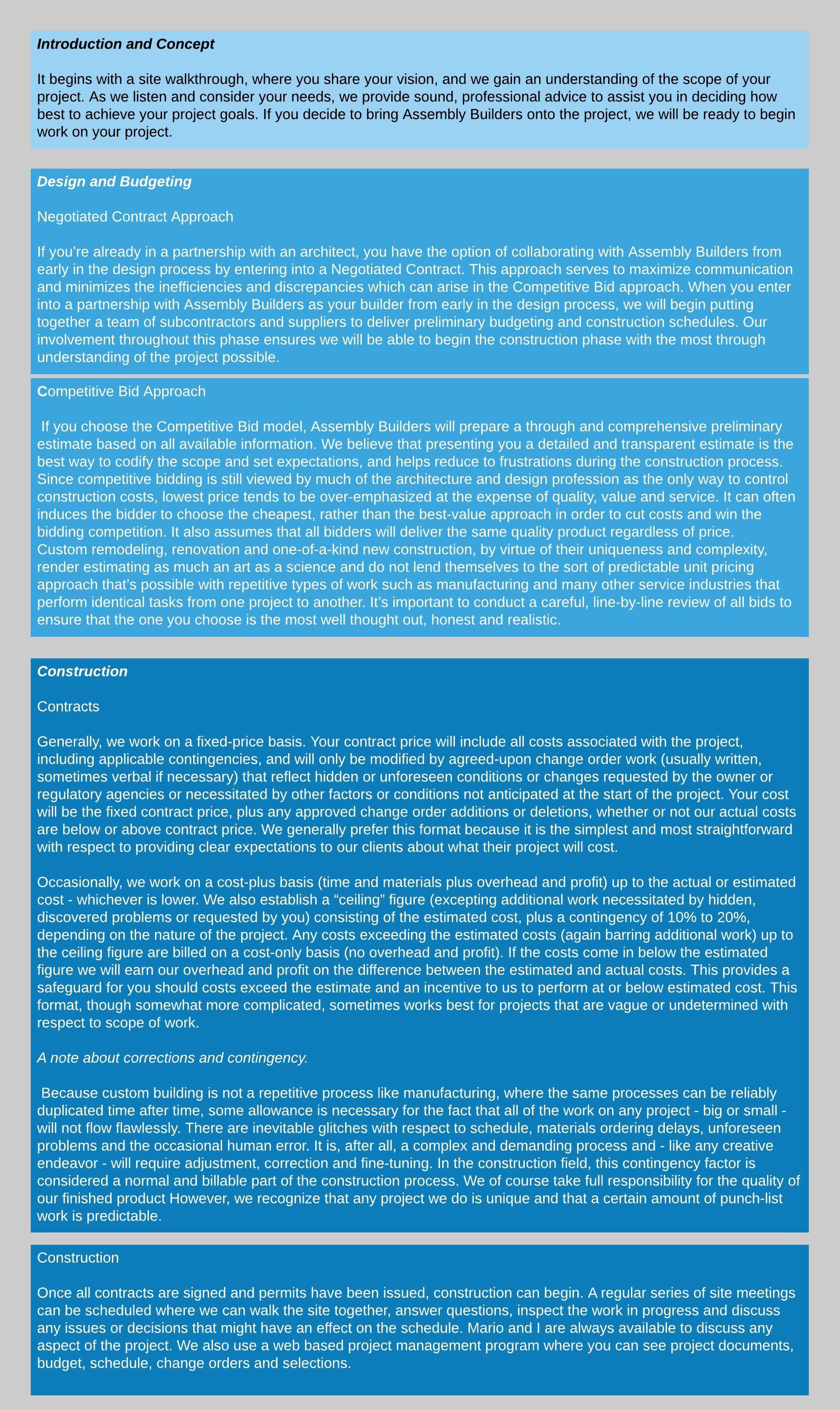 Work process flow chart - Page 2-3.jpeg