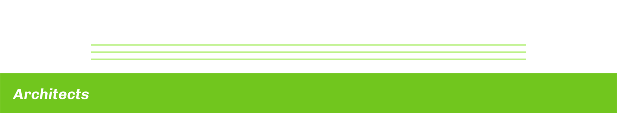 Resources-1.png