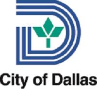 City of Dallas Logo.jpg