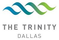 Clear Trinity Logo_Clr.jpg