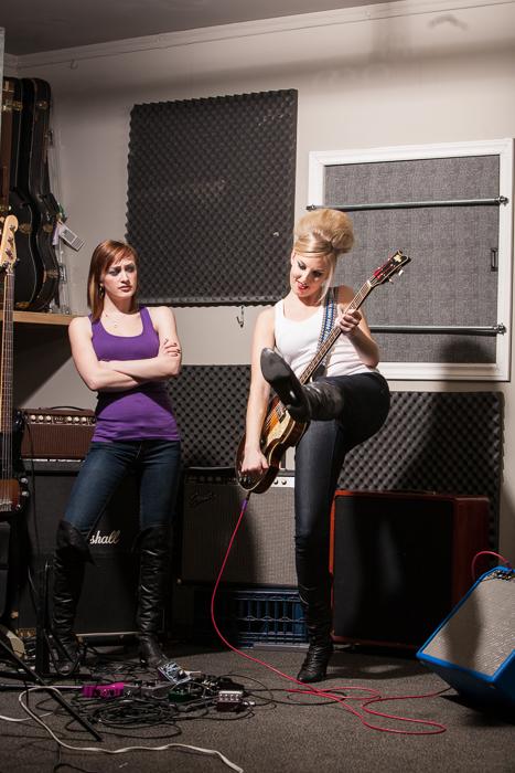 learn-an-instrument-4.jpg