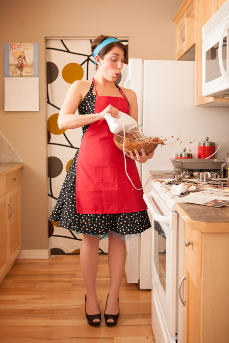 learn-to-bake-3.jpg
