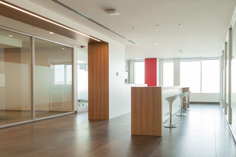 IBI-office-02.jpg
