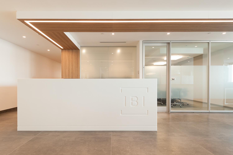 IBI-office-07.jpg