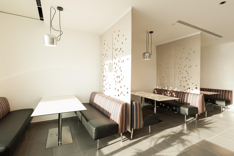 IBI-office-17.jpg