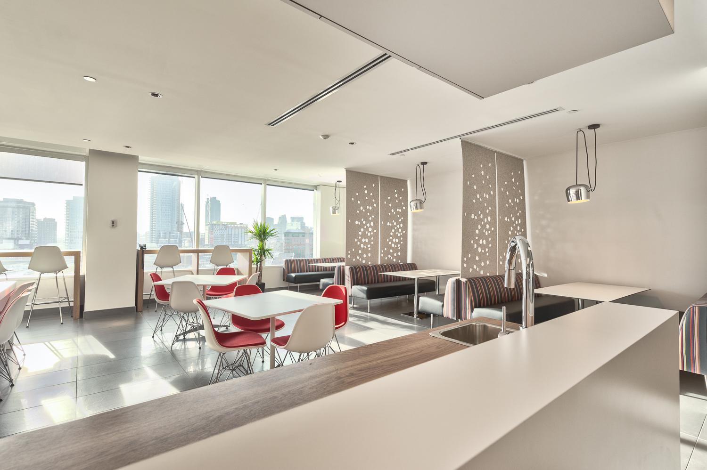 IBI-office-15.jpg