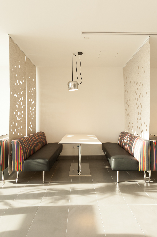 IBI-office-18.jpg