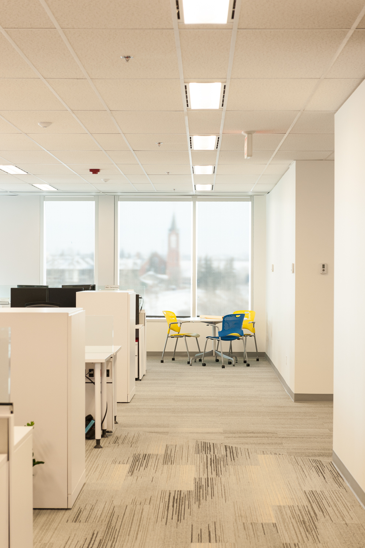 IBI-office-33.jpg