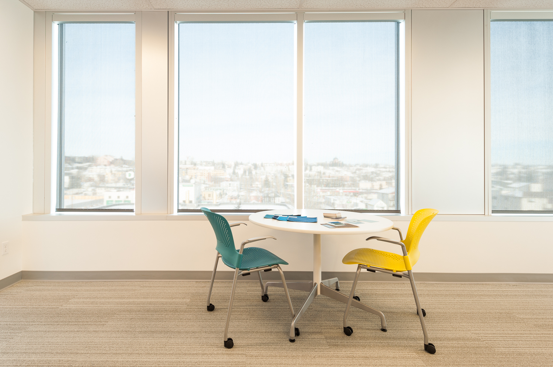 IBI-office-34.jpg