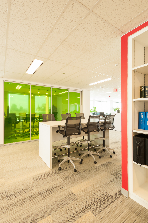 IBI-office-42.jpg