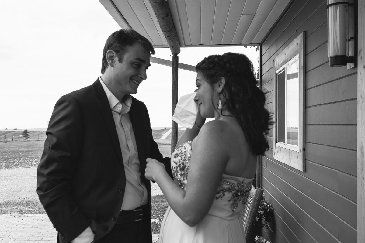 C-J-Wedding-web-233[1].jpg