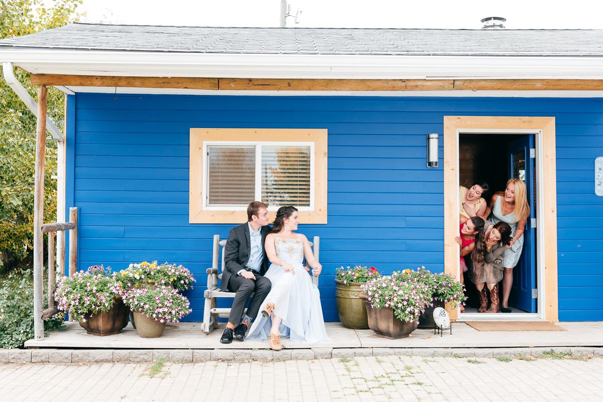 C-J-Wedding-web-271[1].jpg