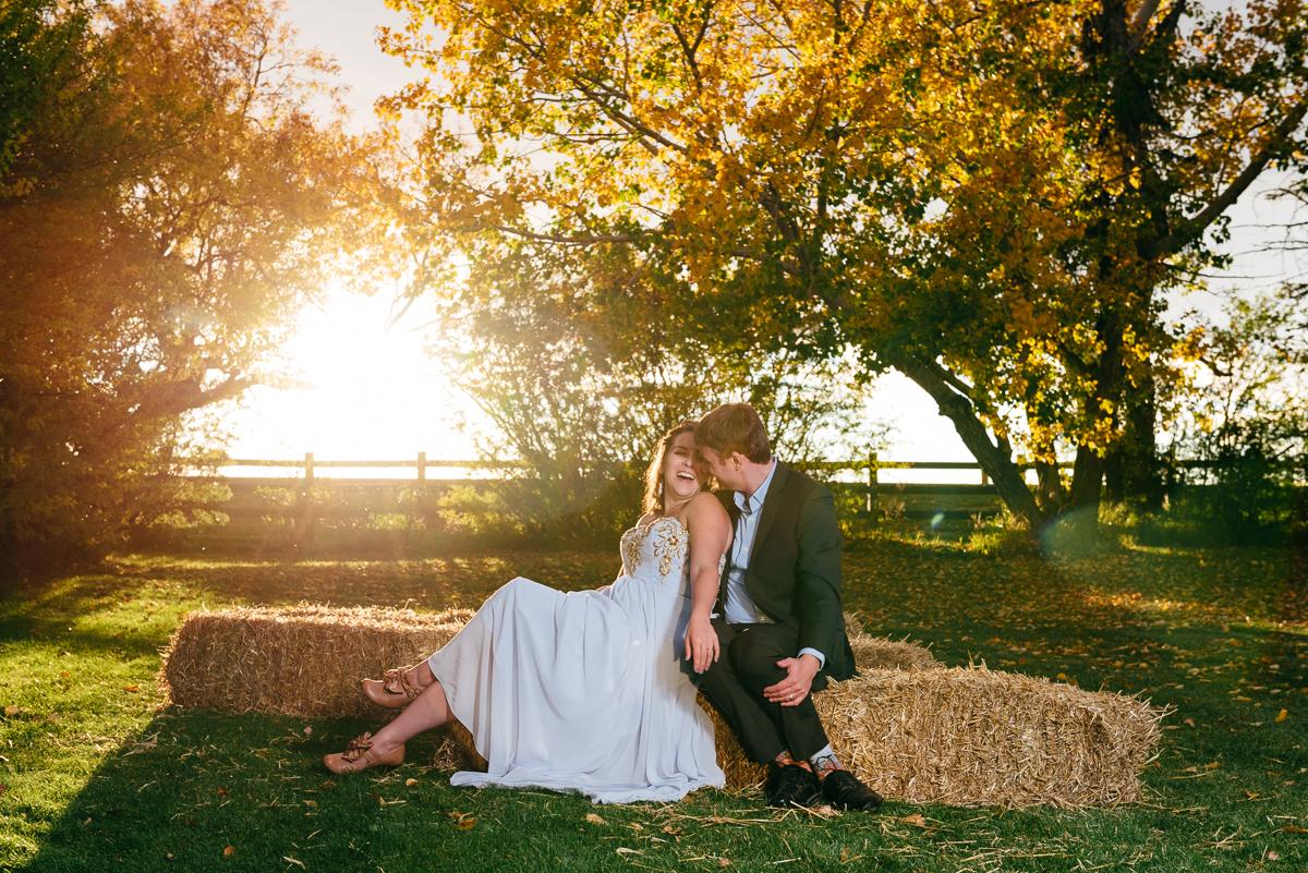 C-J-Wedding-web-709[1].jpg