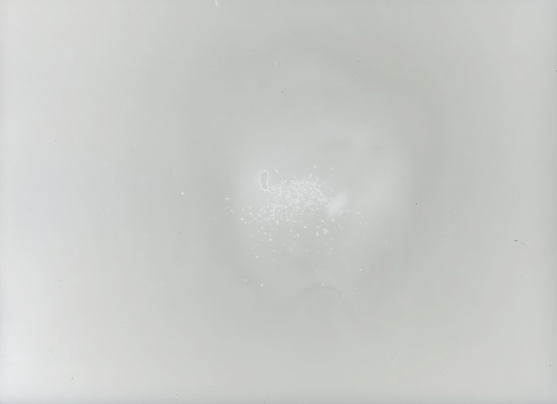 SH013.jpg