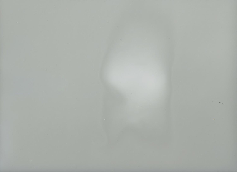 SH019.jpg
