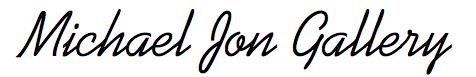 Joanne_Greenbaum_Michael_Jon_Gallery.jpg