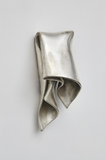 anthony_pearson_alison_jacques_london_organic_sculpture.jpg