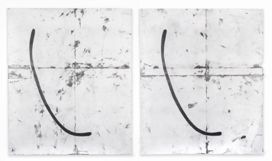 tony_lewis_adam_pendleton_sharon_hayes_andrea_rosen_gallery_new_york.jpg
