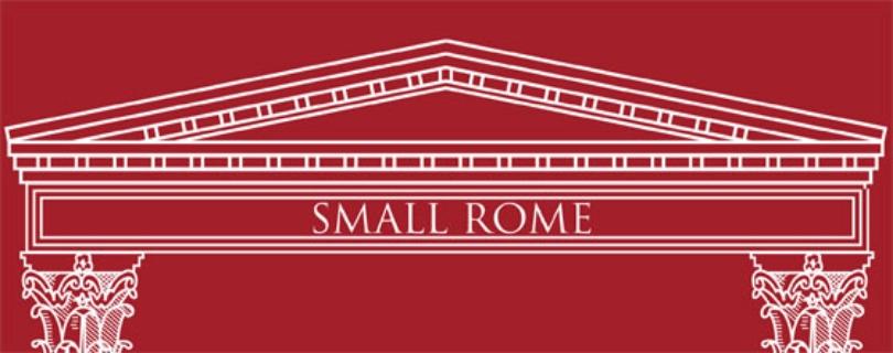 small_rome_frutta_rome_amanda_ross_ho.jpg