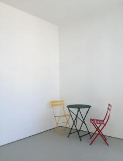 paul-cowan-green-gallery-milwaukee.jpg